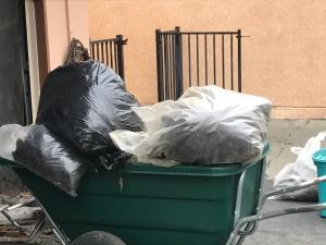 fleeces-in-cart